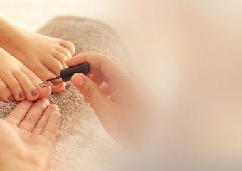 Студио за красота Визия Пловдив - Фризьорство, маникюр, педикюр, ноктопластика, козметика, лазерна епилация, масажи, SPA терапии