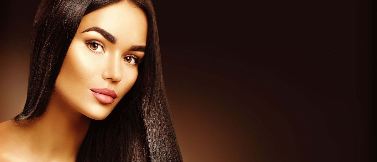 Студио за красота Визия Пловдив Ви предлага фризьорски услуги козметика маникюр педикюр ноктопластика лазерна епилация масажи