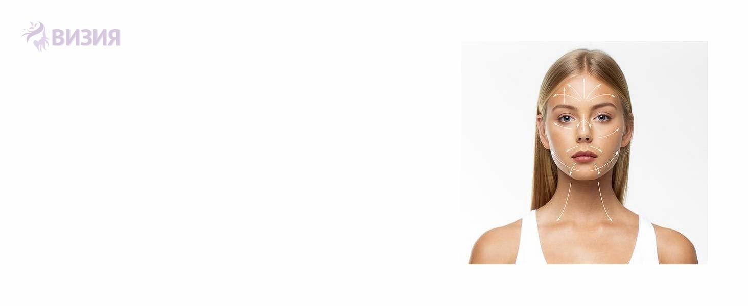 Диамантено микродермабразио, диамантено микродермобразио, диамантено микродермоабразио от студио за красота Визия Пловдив