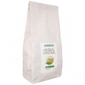 LR LIFETAKT Herbal Fasting Билков чай поръчка онлайн от Студио за красота Визия Пловдив