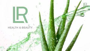 LR продукти | LR Козметика | Поръчай онлайн сега от Студио за красота Визия
